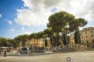 Italie16-voor website-556