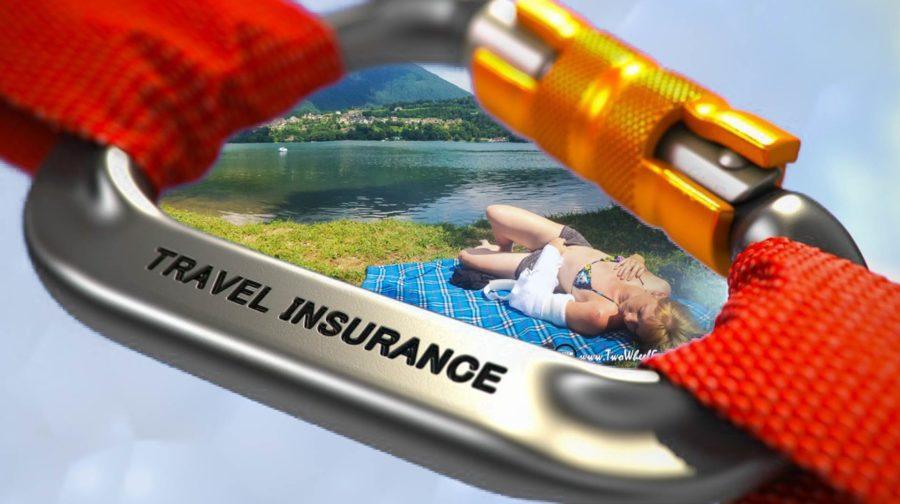 travel insurace